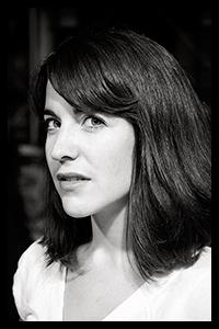 MARIE MOIGNARD